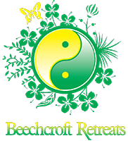 Beechcroft Retreats