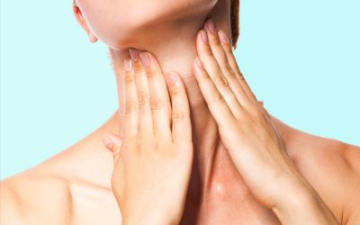 Under-active Thyroid and Weight gain