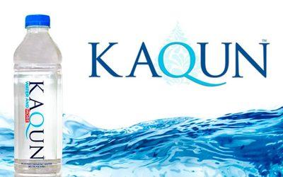 Fundraiser – Help bring Kaqun oxygen baths to the uk